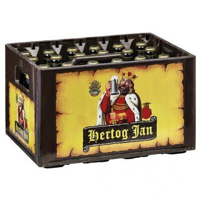 Hertog jan bezorgen Dordrecht - Bierkoerier Party Delivery