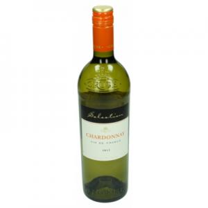 Chardonnay bezorgen - Bierkoerier Dordrecht
